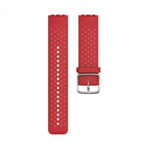 Bracelet Vantage M interchangeable